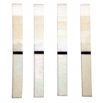 Formaldehyde Dip-Stick Detector (Order 12 Tests)